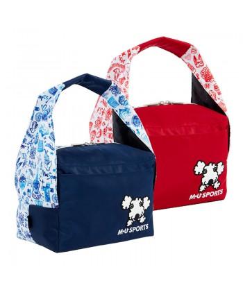 Pouch Bag 703D1033