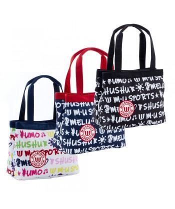 Pouch Bag 703D1063