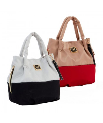 Pouch Bag/Shoulder Strap...
