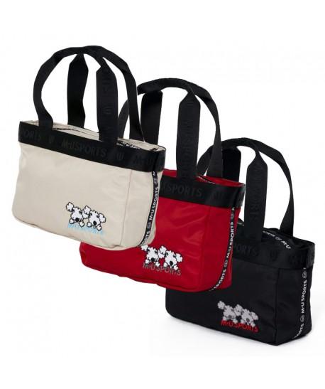 Pouch Bag 703D2005