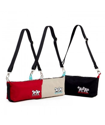 Pouch Bag/Shoulder Strap...