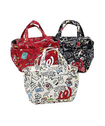 Pouch Bag 703P7001