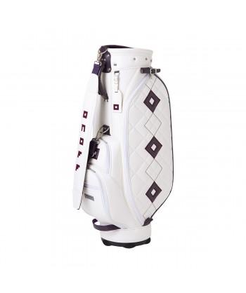 OB7921 Ladies Caddie Bag