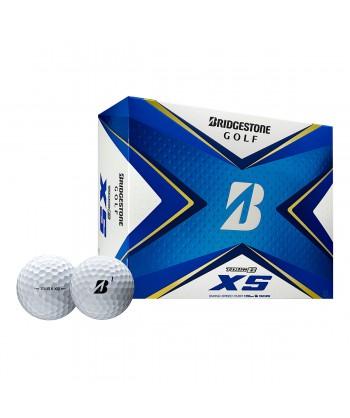Tour B XS Golf Balls