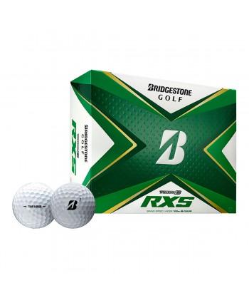 Tour B RXS Golf Balls