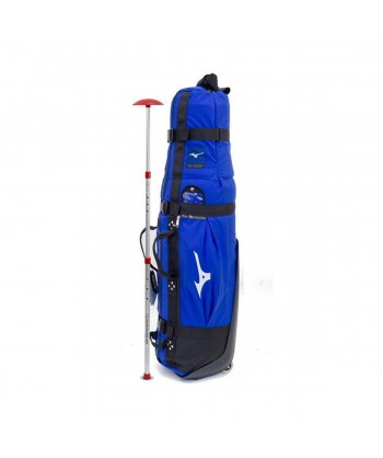 CG Collegiate Golf Travel Bag