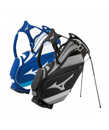 Tour 6-Way Stand Bag