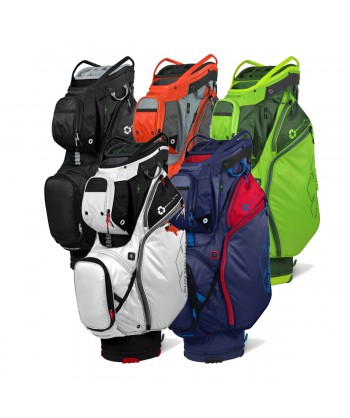 Eco-Lite Cart Bag