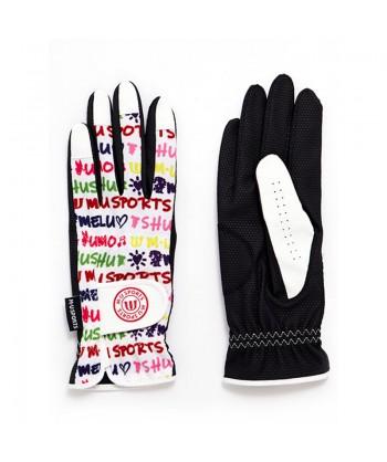 Women's Pair Gloves