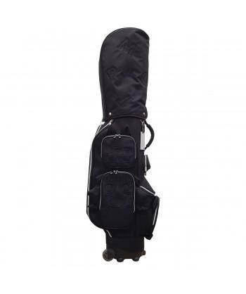 Wheel Cart Bag