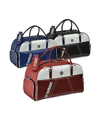 Y18BBY Boston Bag