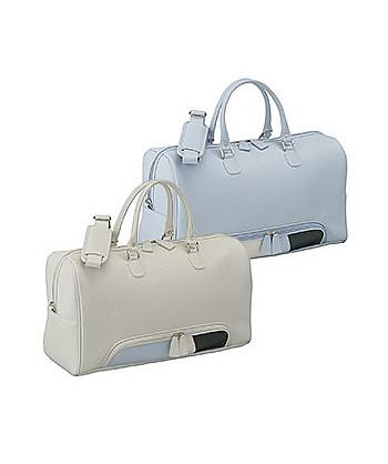 Y18BBF Boston Bag