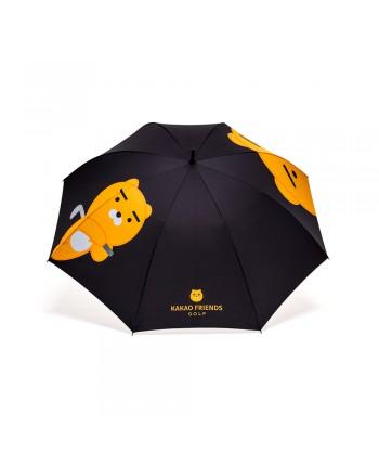 Golf Umbrella Ryan