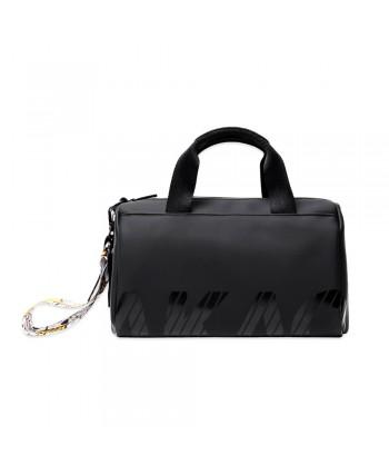 Dandy Tote Bag Ryan