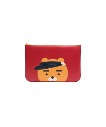Mini Pouch Bag Ryan