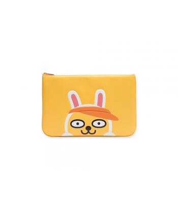 Mini Pouch Bag Muzi