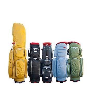 OB5517 Caddie Bag