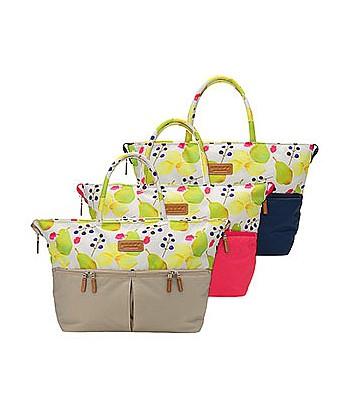 OV8716 Boston Bag
