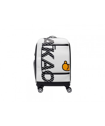 Dandy Trolley Bag