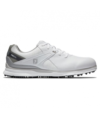 Pro|SL 53804 Men's Golf Shoes