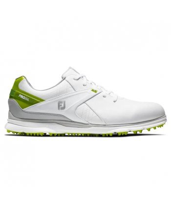Pro|SL 53805 Men's Golf Shoes