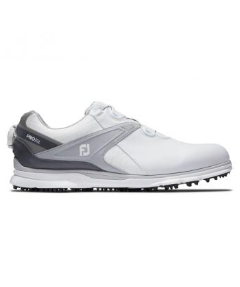 Pro SL Boa 53817 Men's Golf...