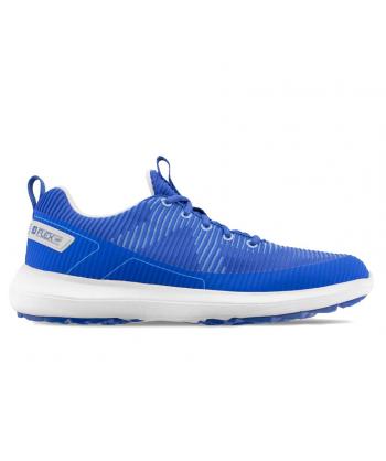 FLEX XP 56252 Men's Golf Shoes