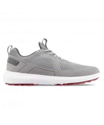 FLEX XP 56251 Men's Golf Shoes