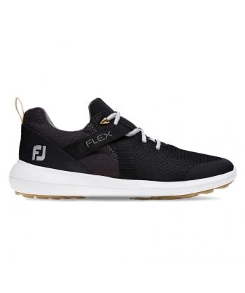 FJ FLEX 56103 Men's Golf Shoes