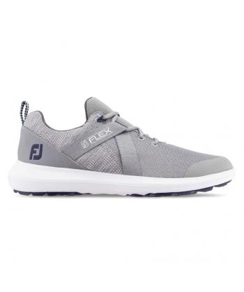FJ FLEX 56106 Men's Golf Shoes