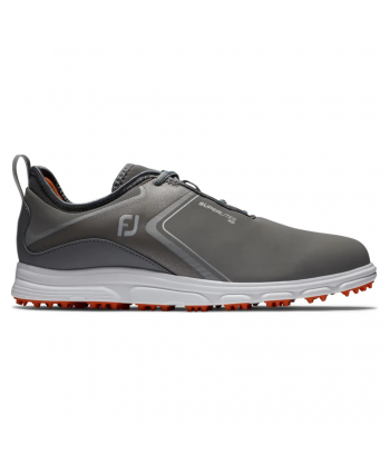 Superlites XP 58073 Men's...