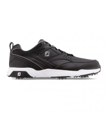 Golf Sneaker 56736 Men's...