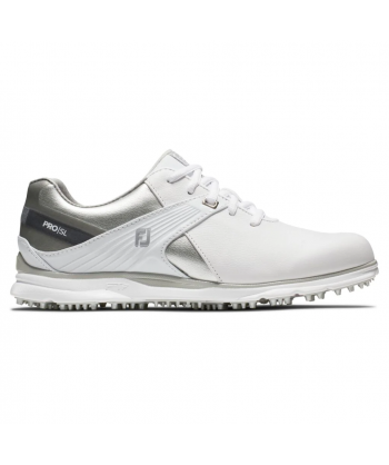 Pro|SL 98114 Women's Golf...