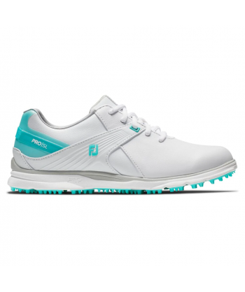 Pro|SL 98117 Women's Golf...