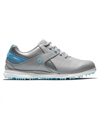 Pro|SL 98118 Women's Golf...