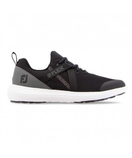 FJ FLEX 95728 Women's Golf Shoes