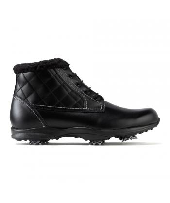 Golf Boot 96110 Women's...