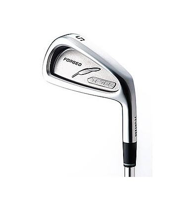 TC-788 Forged Irons