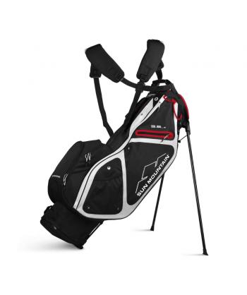 3.5LS STAND BAG