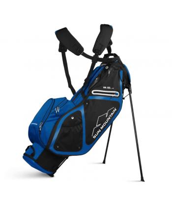 3.5LS ZERO-G STAND BAG