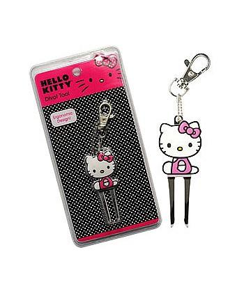 Hello Kitty Mix and Match...