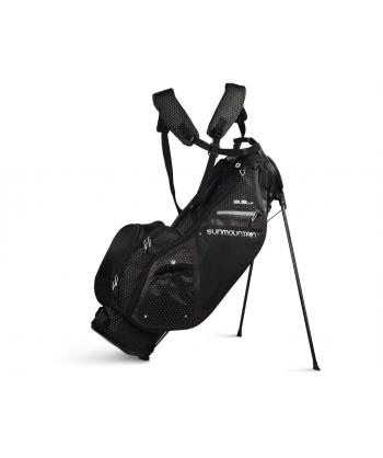 WOMEN'S 3.5LS STAND BAG