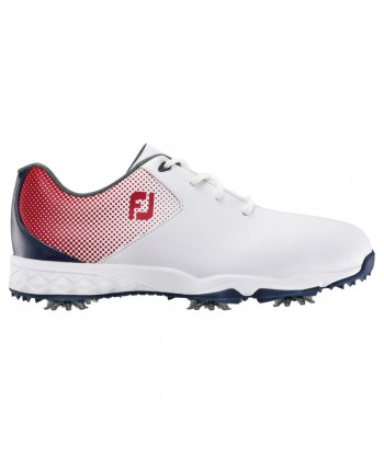 FJ 45014 Junior's Golf Shoes