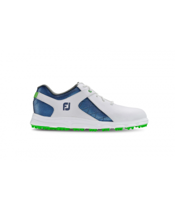 FJ 45039 Junior's Golf Shoes