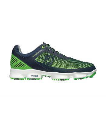FJ 51007 Men's Golf Shoes
