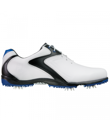 FJ 50031 Men's Golf Shoes