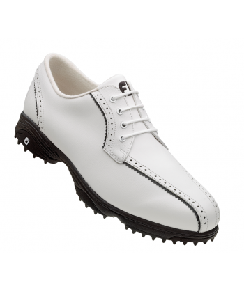 FJ 48414 Women's Golf Shoes