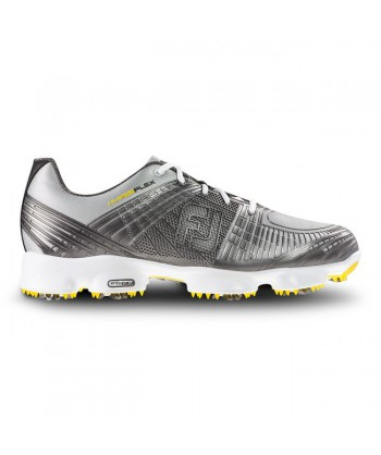 FJ 51036 Men's Golf Shoes
