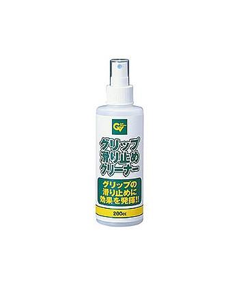 Nonskid Cleaner for Grip