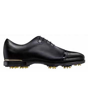 FJ 52043 Men's Golf Shoes
